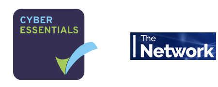 logos_new_web